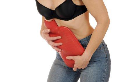menstruación1
