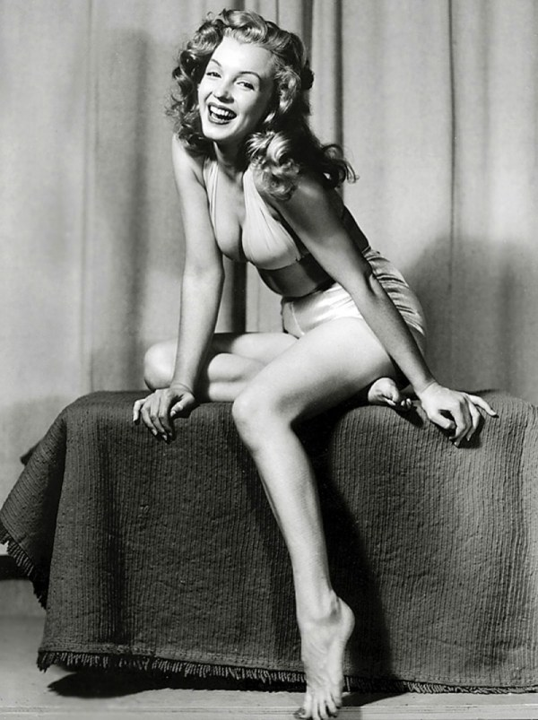 Marilyn5