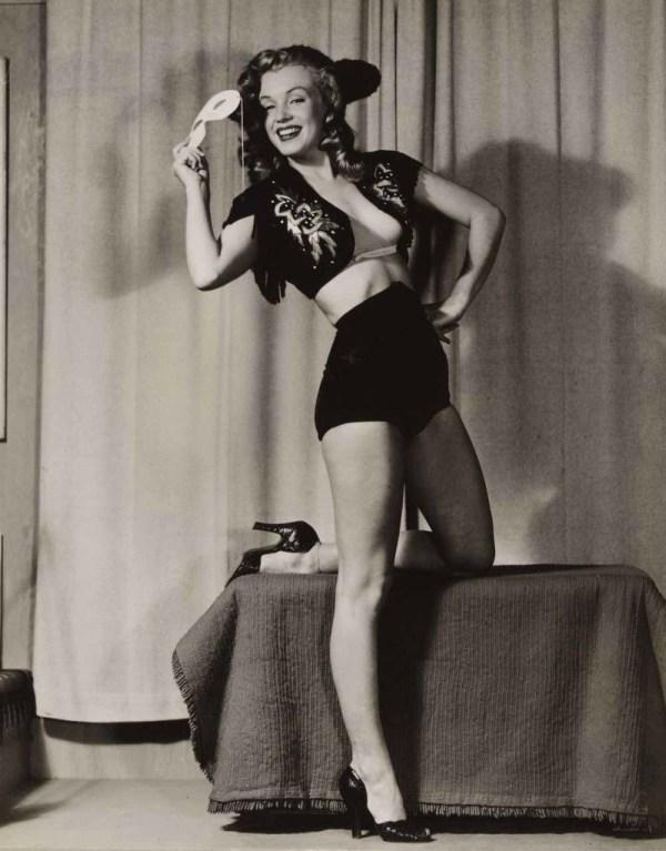 Marilyn8