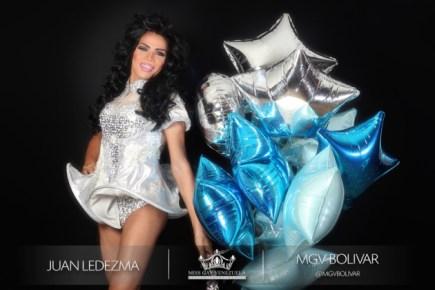 Miss gay Venezuela 19