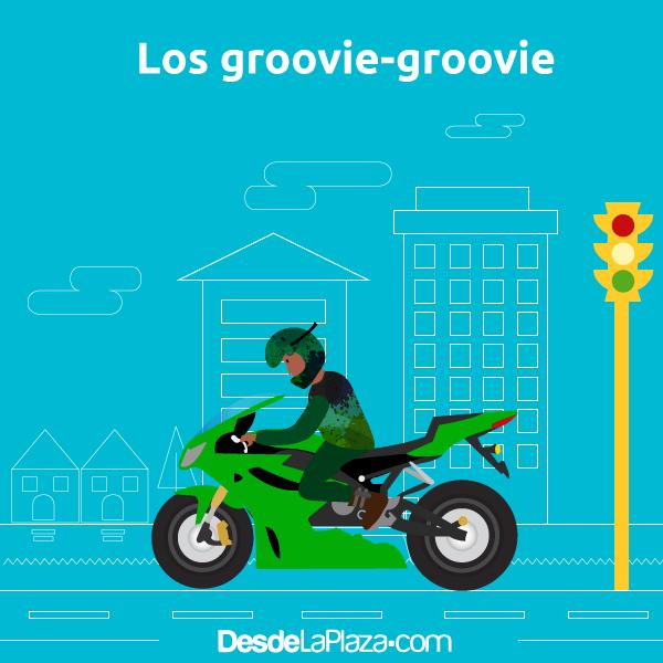 los-groovie-groovie