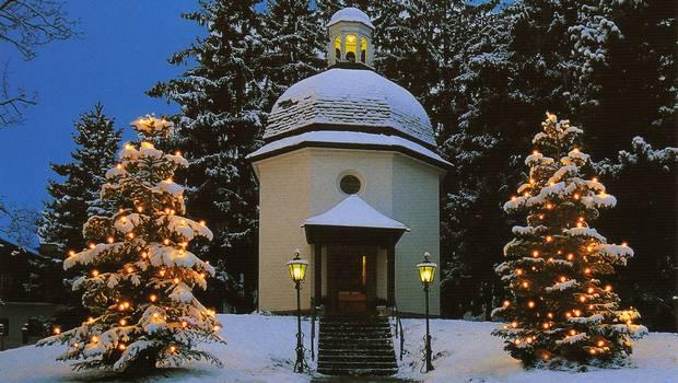 museo-y-memorial-noche-de-paz-en-oberndorf