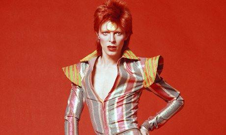 David-Bowie-in-1973