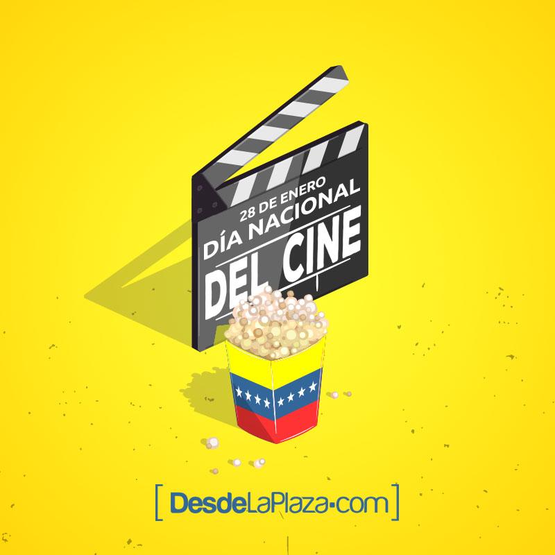 DiaNacionalDelCine01