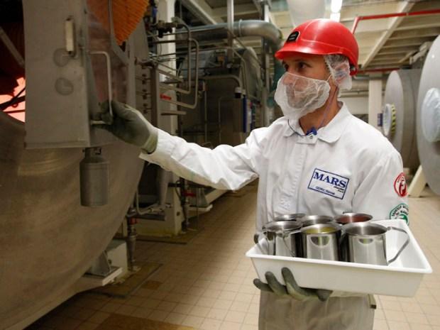 Fábrica-de-Mars-ubicada-en-Haguenau-al-este-de-Francia