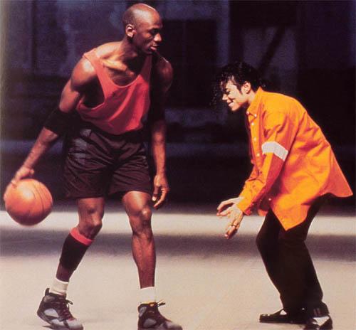 Jordan-Jackson