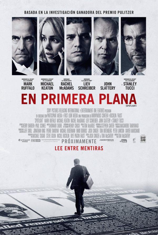 Spotlight_En_Primera_Plana_Poster_Latino_JPosters (1)
