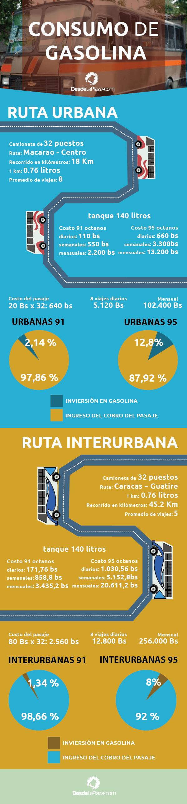 infografía-01