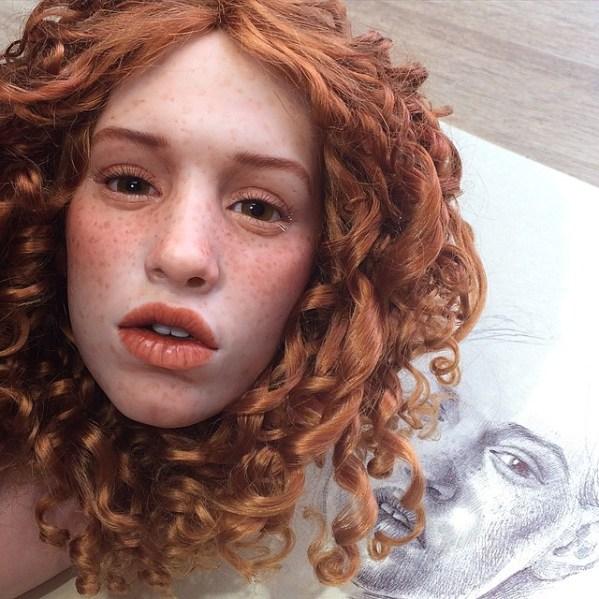 munecas-rostros-realistas-michael-zajkov-14