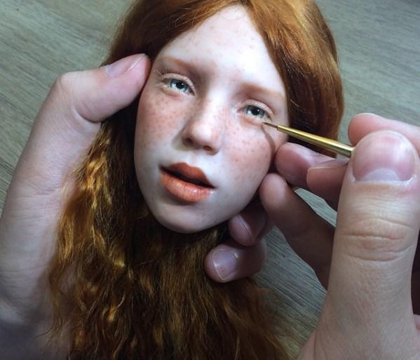 munecas-rostros-realistas-michael-zajkov-3