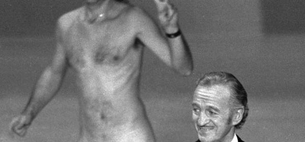 oscar-desnudo