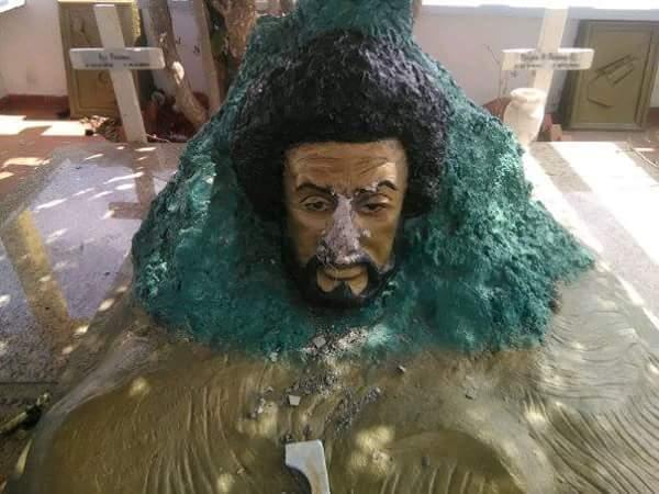 vandalismo-Ali-Primera