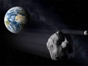cometa