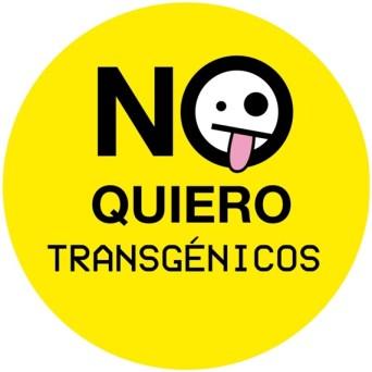 No Trangénico