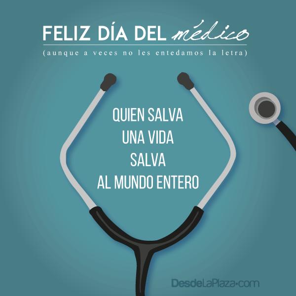 Venezuela Celebra El Día Del Médico En Honor Al Natalicio