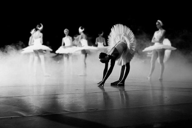 Bailarines-de-ballet-Darian-Volkova (5)