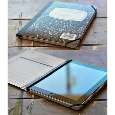 Estuche-para-tablet
