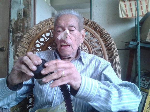 José Castillo - 1