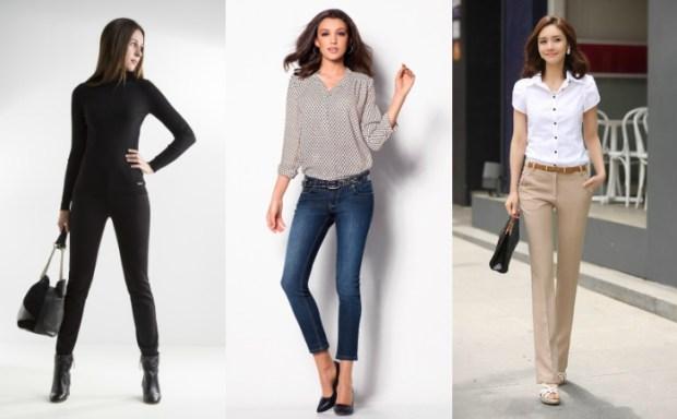 Pantalones-básicos-mujer