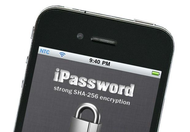 apps que todos deben tener (4)