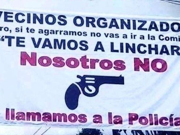 cartel vecino2