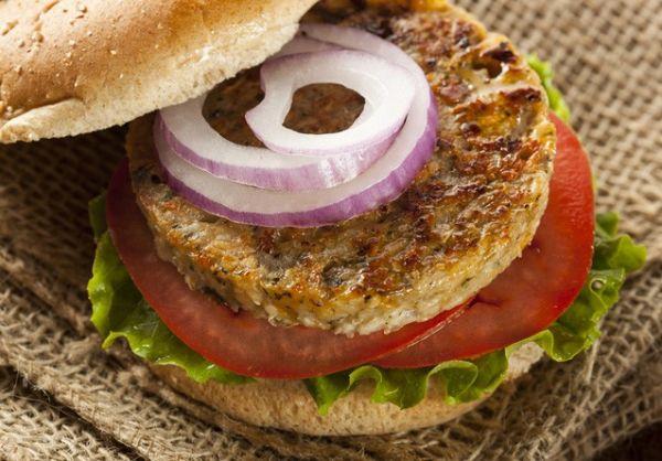 hamburguesa-vegetariana-frijol