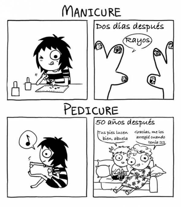 ilustración-cómica-mujer2