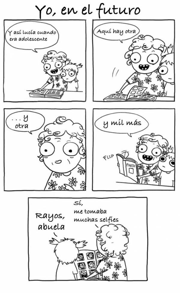 ilustración-cómica-mujer3