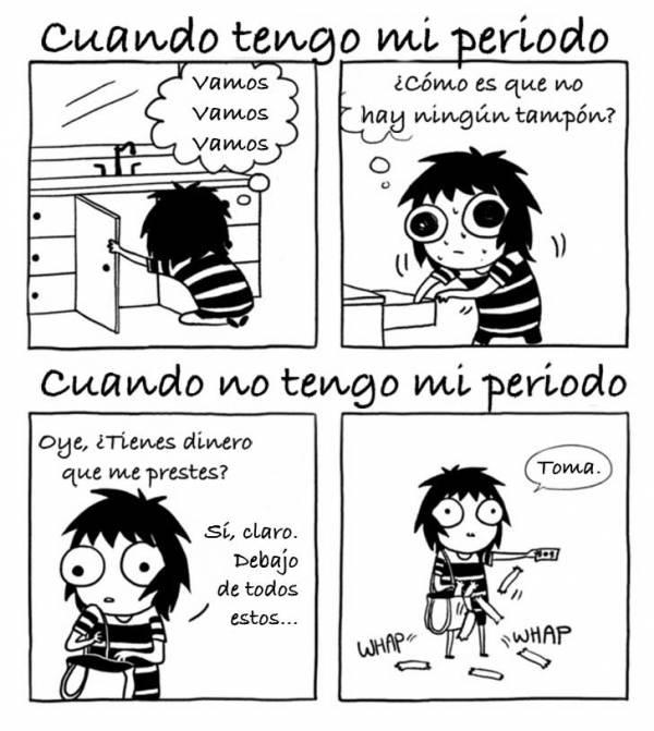 ilustración-cómica-mujer5