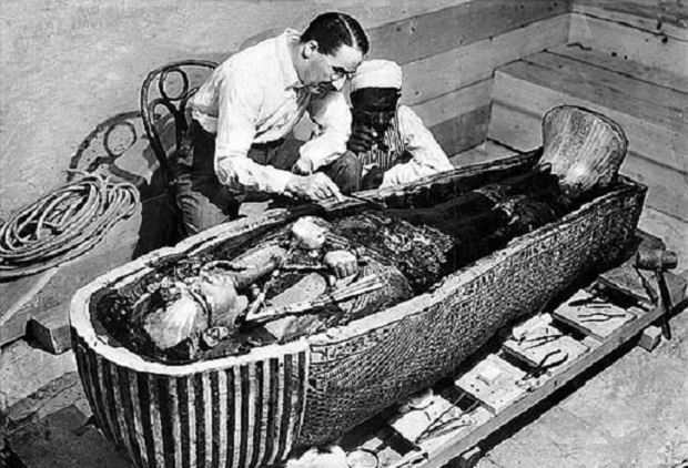 maldicion-tumba-tutankamon-2