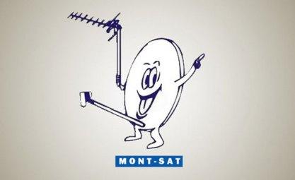 mont-sant