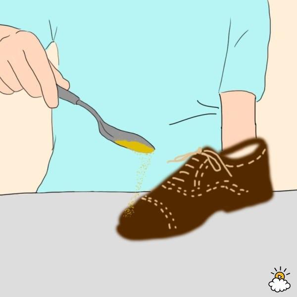 trucos-zapatos-7