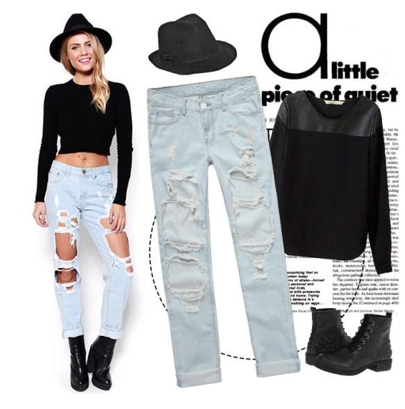 usar-jeans-piernas-delgadas6