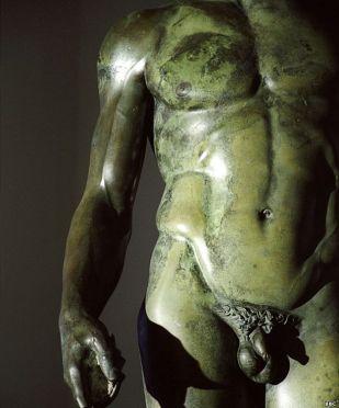 antigua-grecia-pene-logico