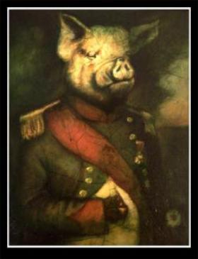 cerdo-napoleon