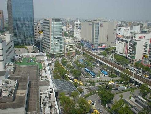ciudad-de-kawasaki