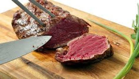 consumo-de-carne
