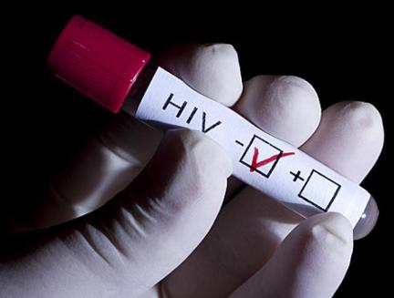 porno-prueba-VIH