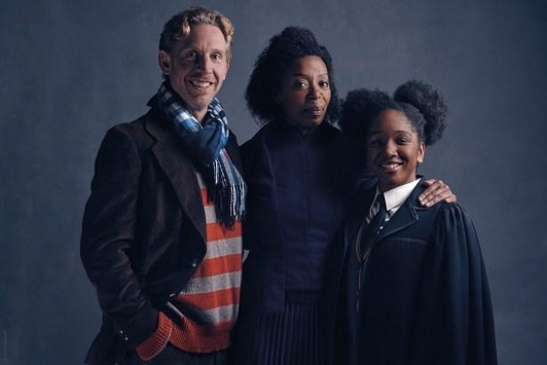 HP_20558_Weasley_Granger_FL