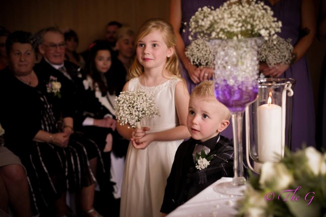 fotografa-de-boda