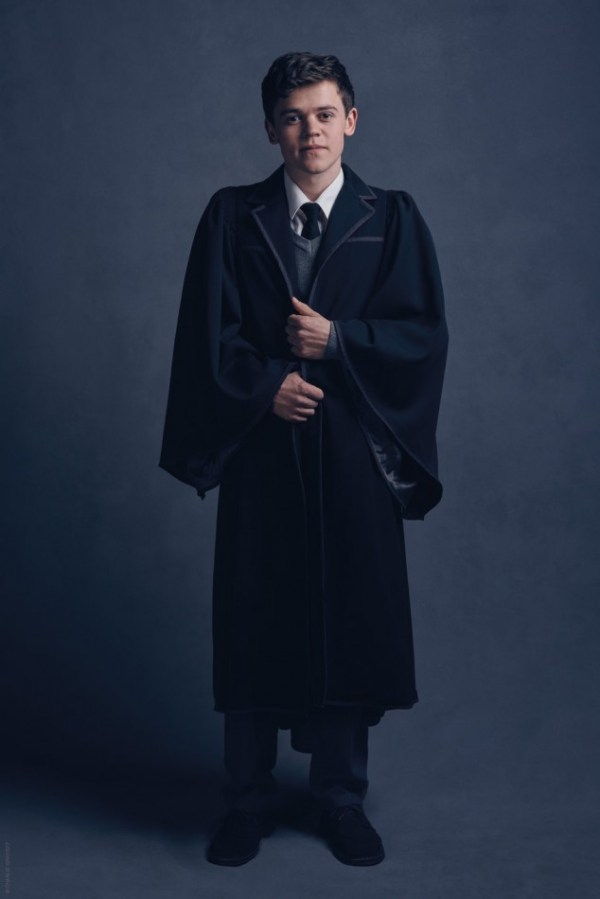 harry-potter-adulto (2)