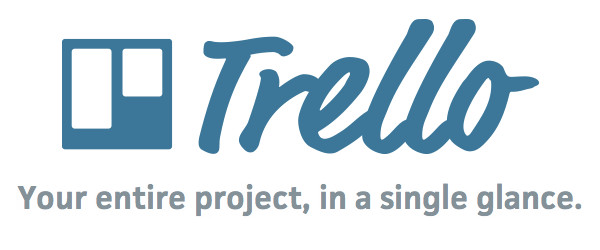 herramientas community manager trello