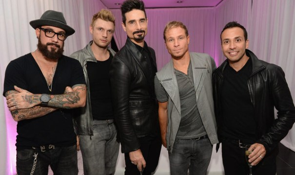 2014BackStreetBoys_Getty180442260260314.article_x4