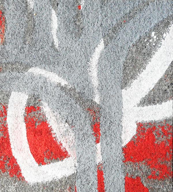 Oscar Sotillo - Serie Árbol anotado 3