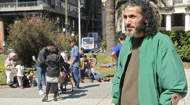 ex-prisionero-de-Guantánamo-en-Uruguay