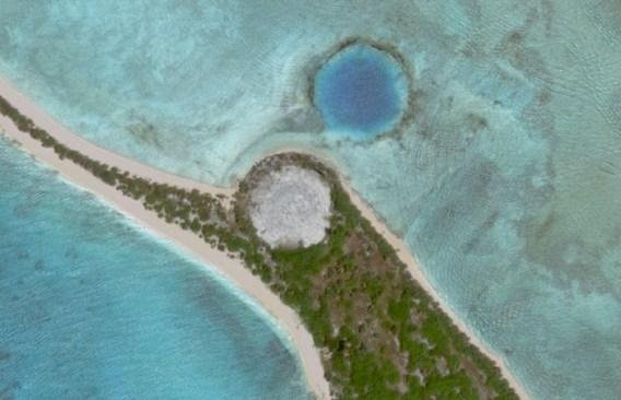 islas paradisíacas más peligrosas6