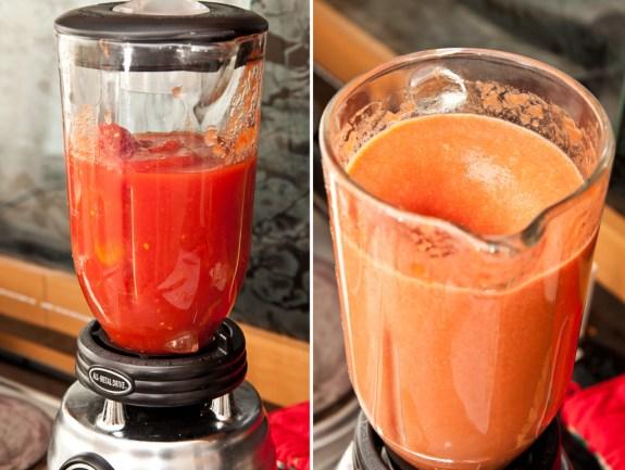 moler-o-triturar-los-tomates