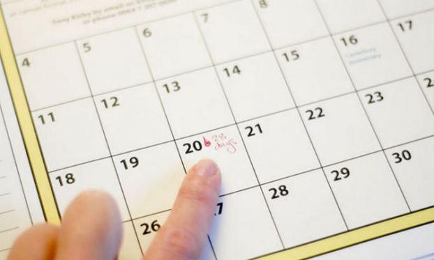 Posibles-causas-del-retraso-menstrual