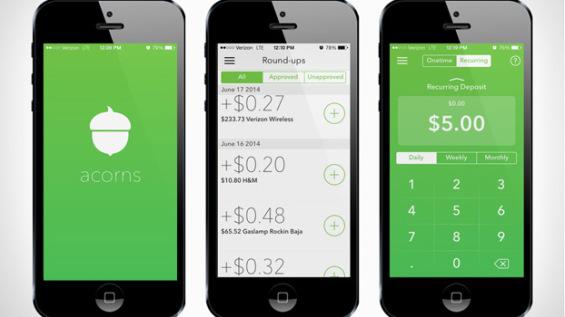 digit-app-para-ahorrar