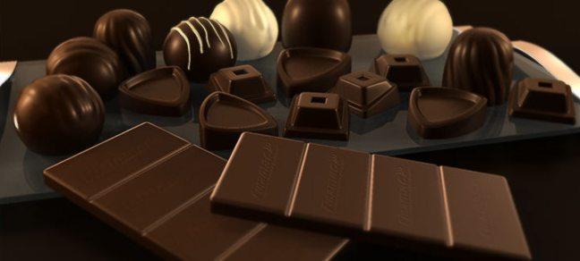 barras-de-chocolate